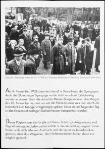 0326ainnen_rechts