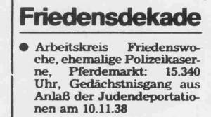10_11_1986