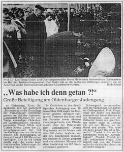 11_11_1988