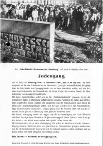 1987b2innen2j
