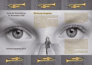 Flyer_Erinnerungsgang_2013-1