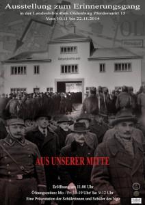 Handzettel-Stephan-Pfefferkorn-Plakat