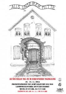 Handzettel-Sturmi-Seemann-Aus-unserer-Mitte-ENDVERSION