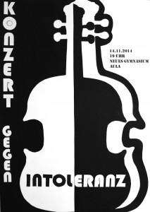 Konzert_IMG_7185a