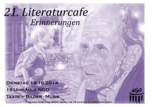 Literaturcafe-1024x724