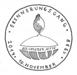 Logo-Erinnerungsgang-2014-SW-1024x1002