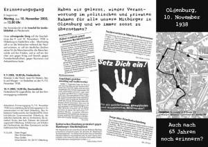 gang-2003-1a