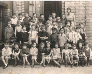 breslau-juedische-schulklasse1938-2