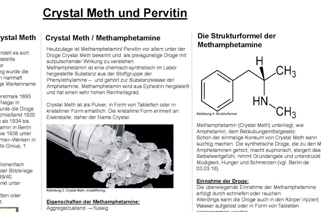 crystal-meth-und-pervitin